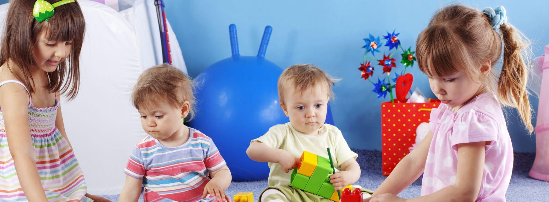 HUMANITARNA INICIJATIVA Traje akcija 'Valcer za monitor' usmjerena za nabavku uređaja za Dječju bolnicu 'Kantrida'