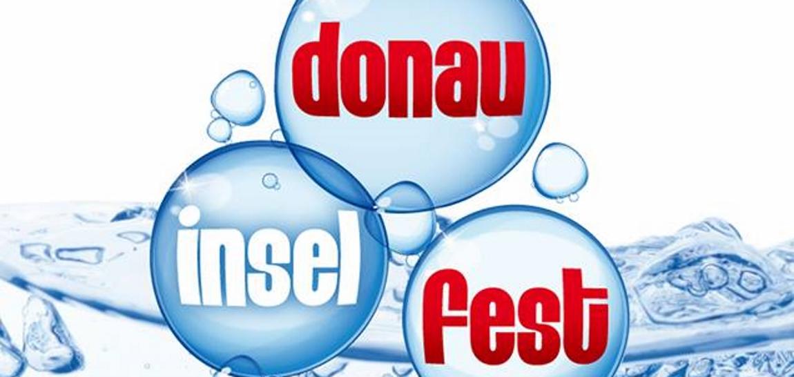 VIDEO: DONAUINSELFEST Odlična zabava, besplatni koncerti i pivo Ottakringer