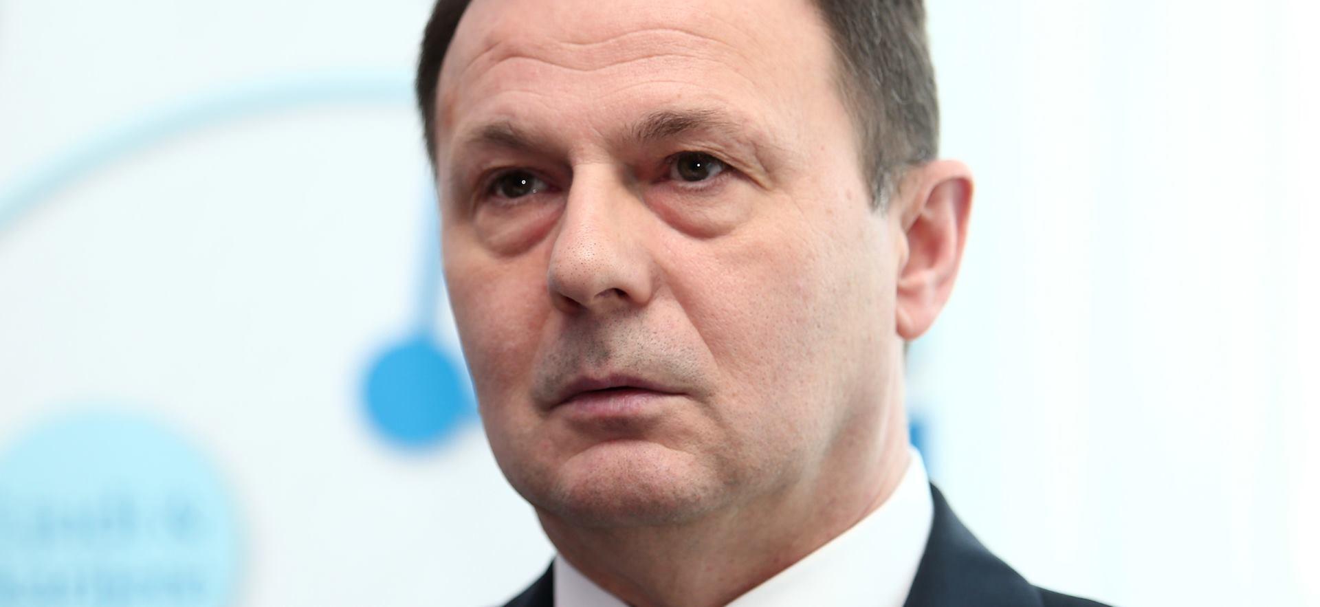 Hrvatska obrtnička komora potpisala Sporazum o međusobnim odnosima s tvrtkom Select posredovanje d.o.o.