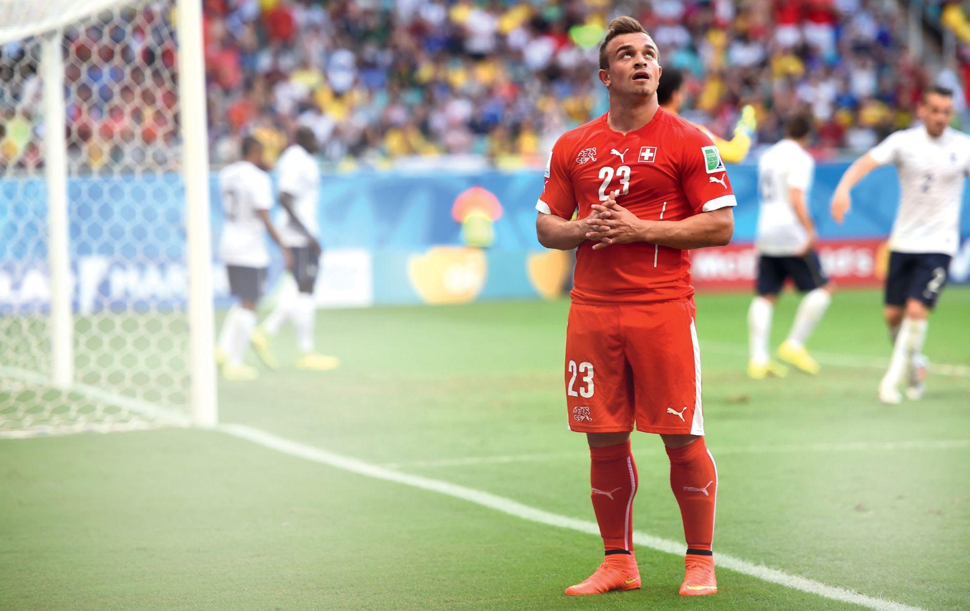 Švicarskoj i Albaniji ne sviđa se članstvo Kosova u UEFA-i