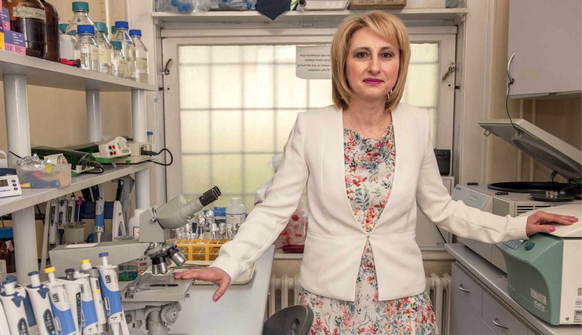 DOSSIER Zašto bez ulaganja u znanost Hrvatska ugrožava svoju budućnost