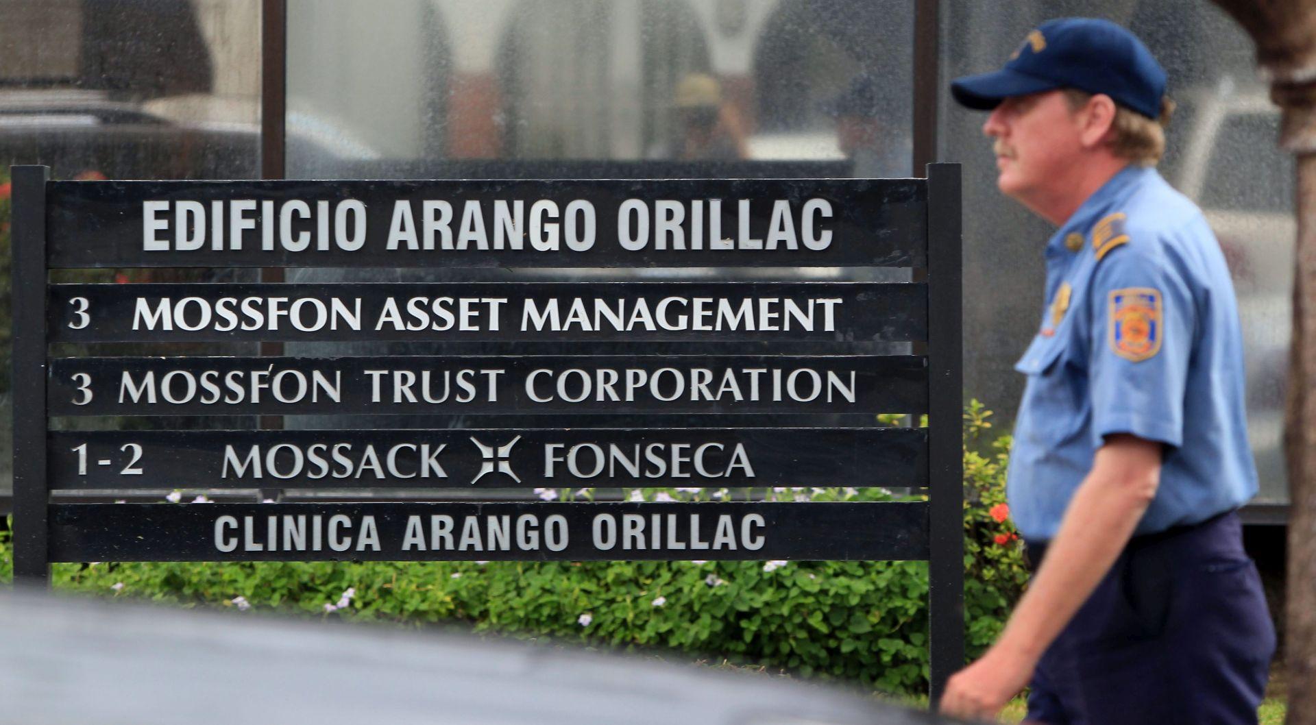 'Duboko grlo' Panamskih dokumenata otkriva svoj motiv – jednakost plaća