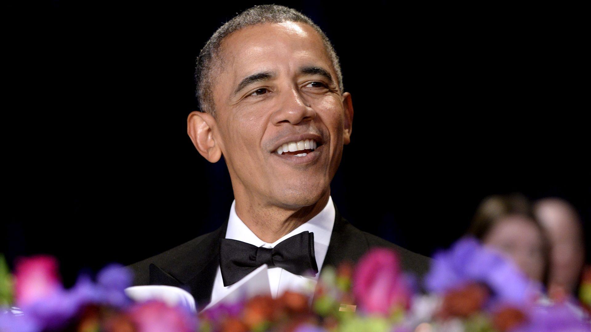 Obama: Odluka o ubojstvu Bin Ladena bila je reprezentativna predsjednička odluka