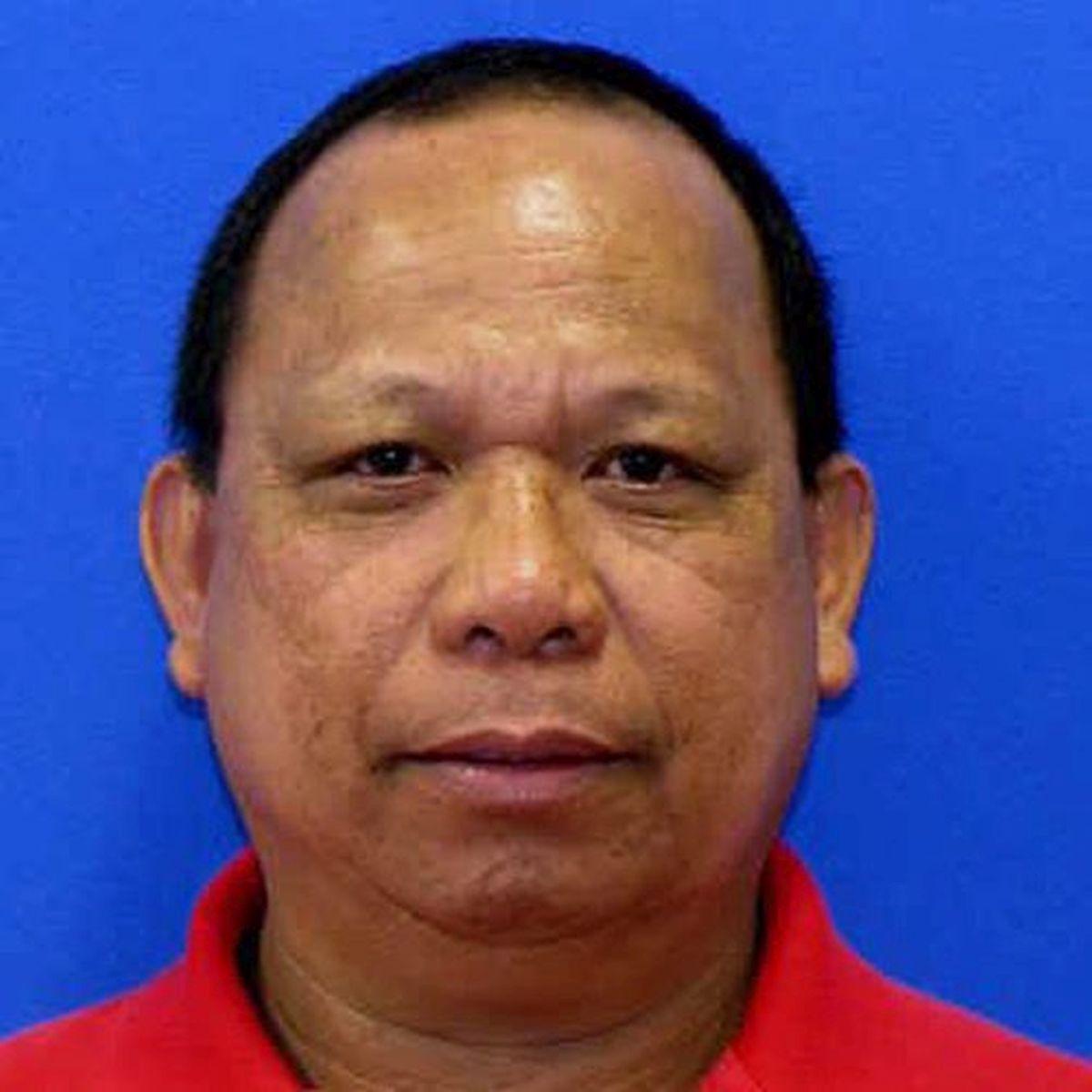 PUCNJAVA U TRGOVAČKOM CENTRU U Marylandu ubijene dvije osobe