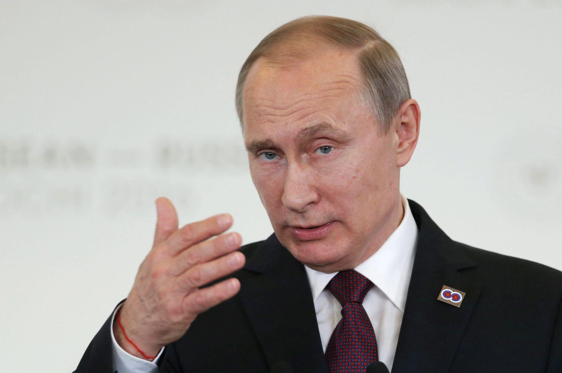 Rusija planira zabranu uvoza hrane sa Zapada produljiti do kraja 2017.