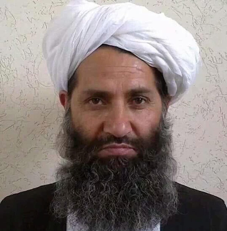 AFGANISTAN Talibani imenovali nasljednika ubijenog vođe Mansoura