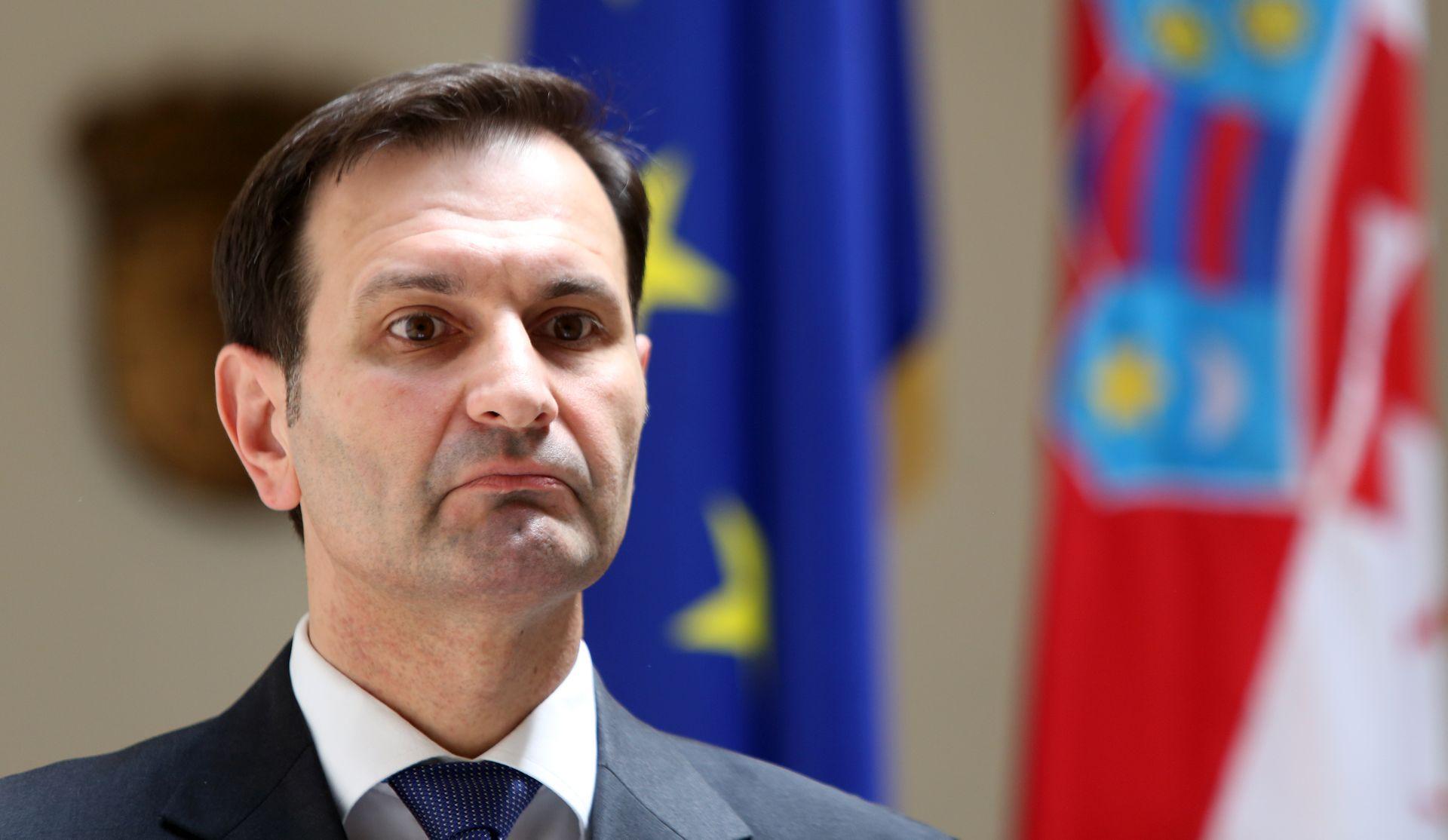 Kovač: Blizu smo rješenju oko pregovora Srbije i EU