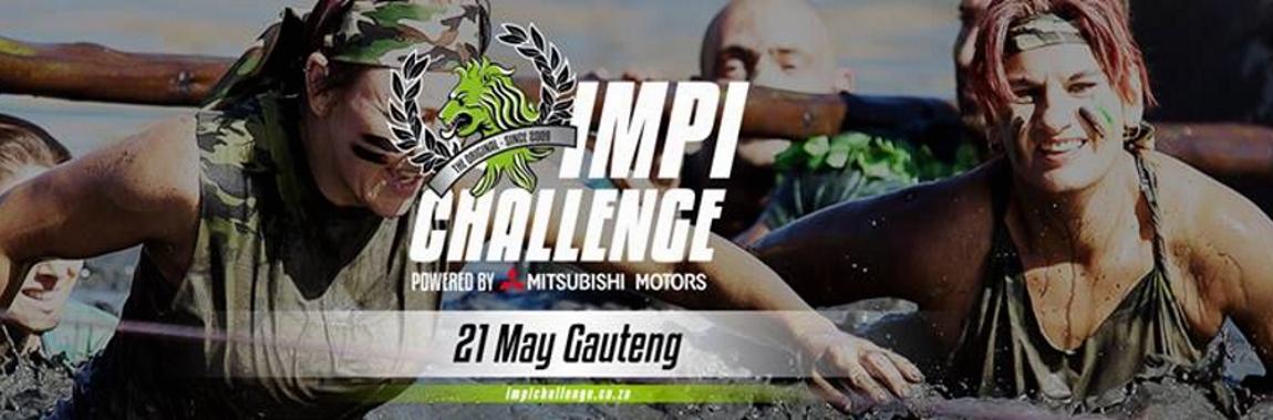 VIDEO: Mitsubishi je glavni sponzor utrke IMPI Challenge