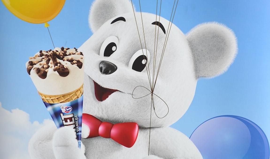 Tvrtka Ledo s četrdesetičetiri nove vrste sladoleda spremna za najslađu ljetnu sezonu