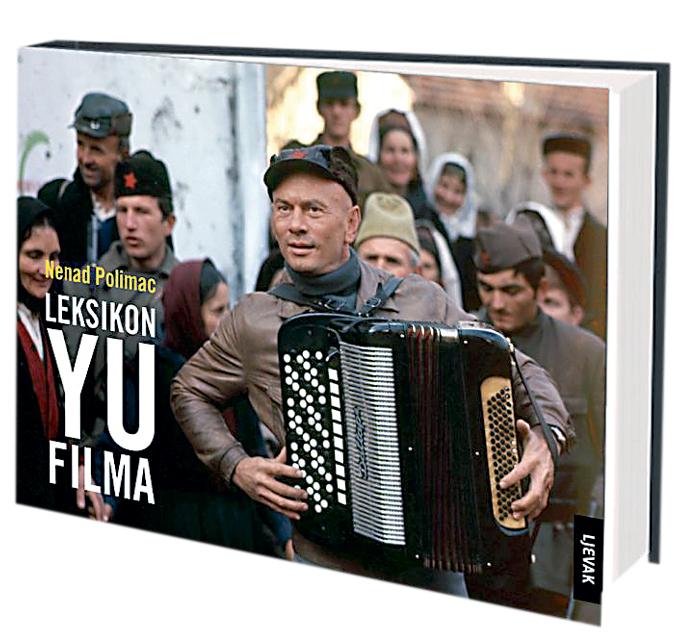 Leksikon_YU_filma_3D