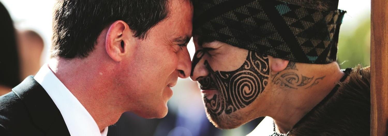 VIDEO: Manuel Valls dao ostavku i usredotočuje se na predsjedničku kandidaturu