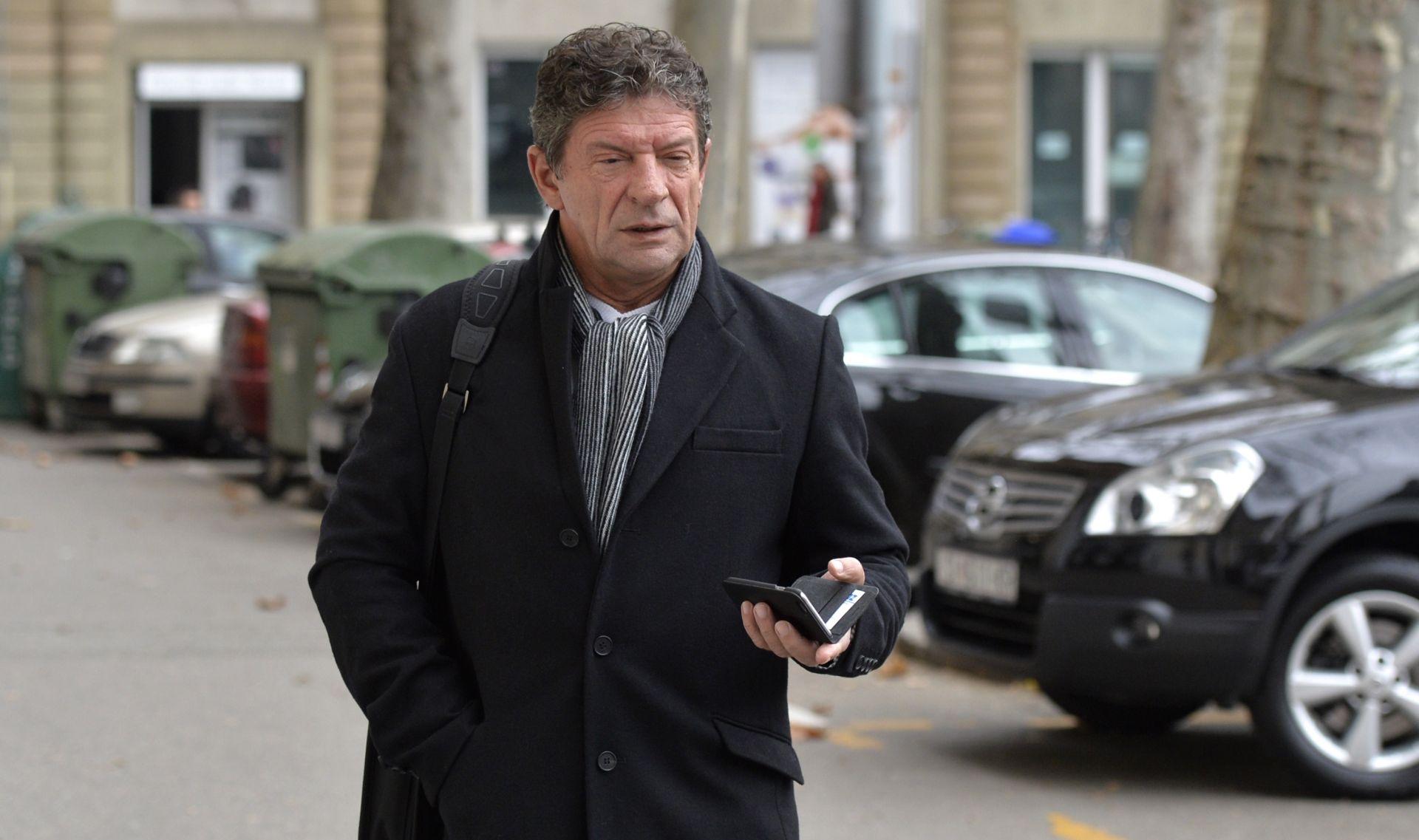 Dilber: Premijer prekoračio ovlasti ako je Lozančiću ponudio savjetničko mjesto u Vladi