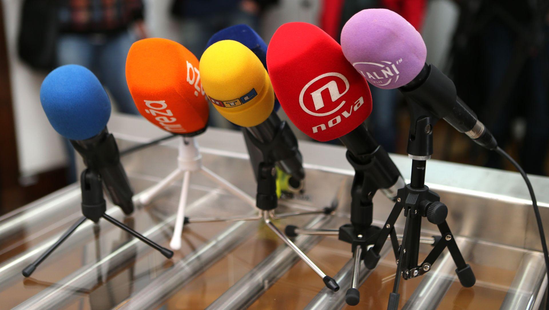 HND osudio napad na novinara RTL-a Panjkotu u Banjoj Luci