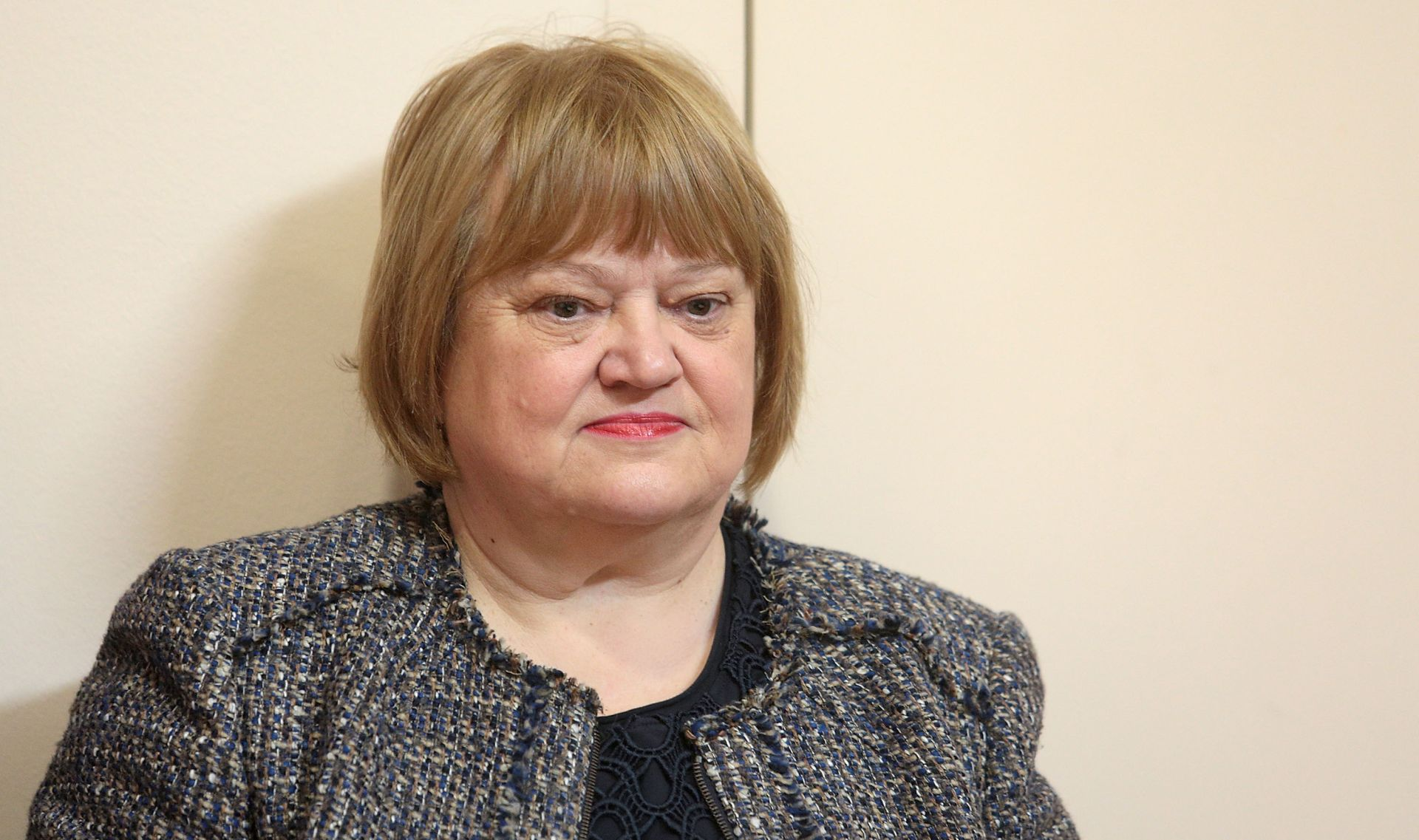 Zagrebački HNS: Gradske vlasti moraju se izjasniti jesu li financirale 'Hod za život'