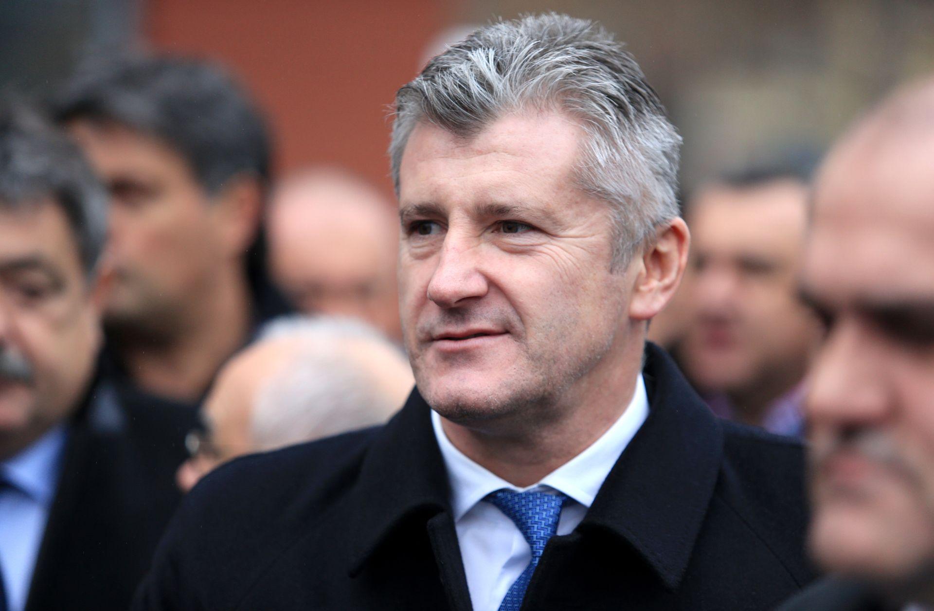 HNS potpisao sporazum o suradnji s Ruskim nogometnim savezom