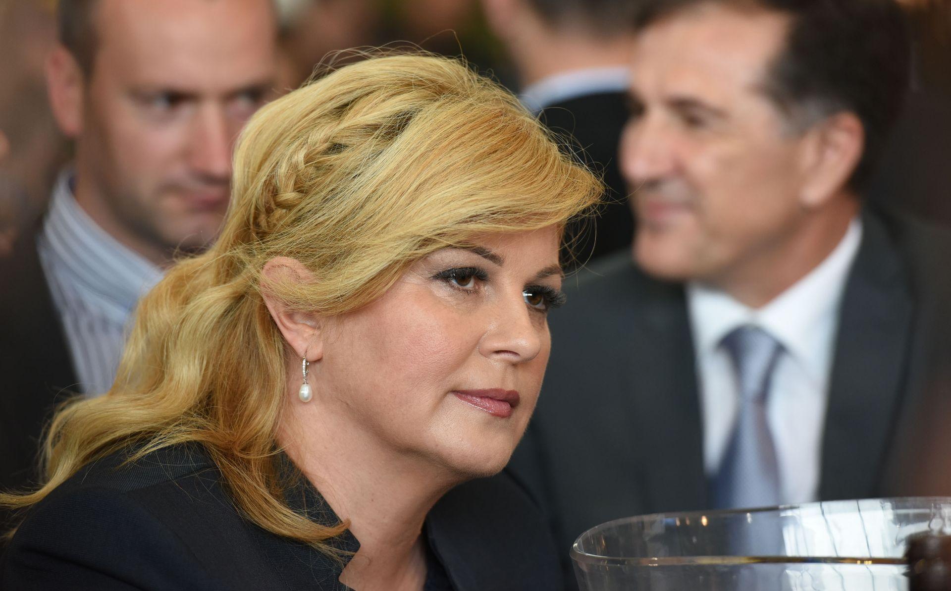 Hrvatska u srijedu u Sofiji preuzima predsjedanje SEECP-om
