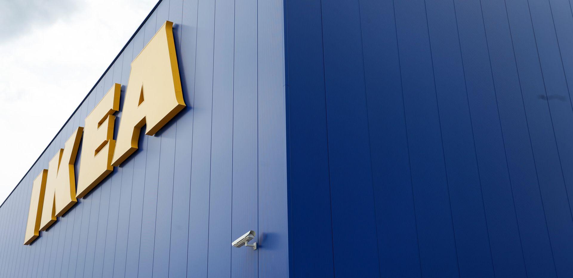 Ikea investira 33 milijuna eura u Designer Outlet Croatia