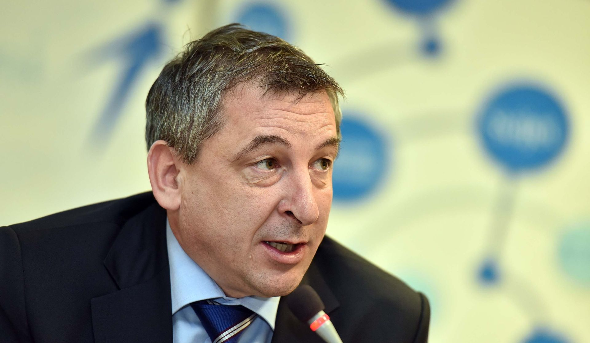 Varaždinski župan proglasio elementarnu nepogodu – šteta veća od 75 milijuna kuna