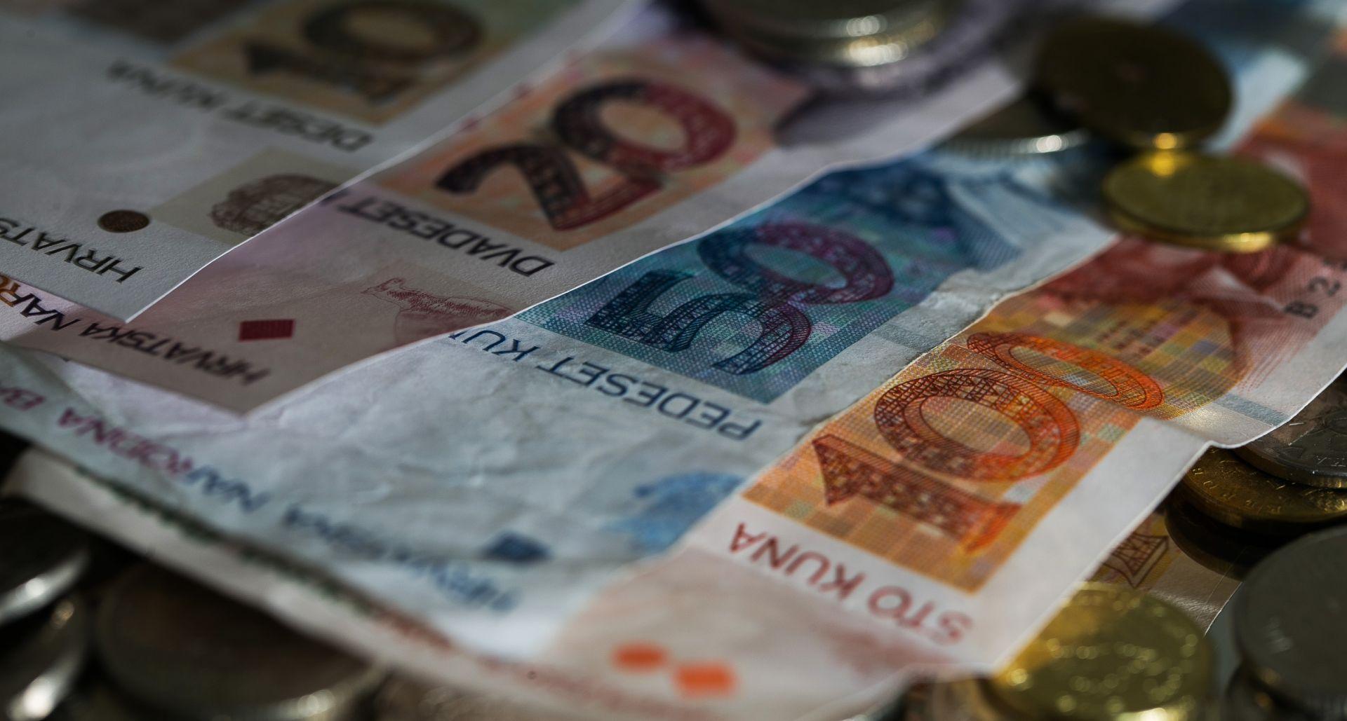 EK PROCJENE Izvori iz EK: Rast gospodarstva ovisit će o provedbi reformi