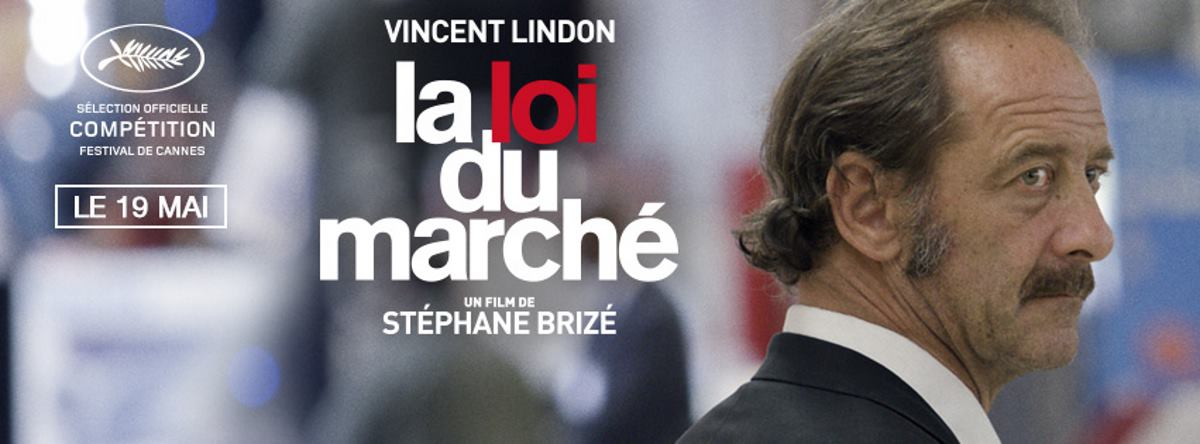 VIDEO: Francuska drama 'Pravi muškarac' prikazuje se u hrvatskim kinima
