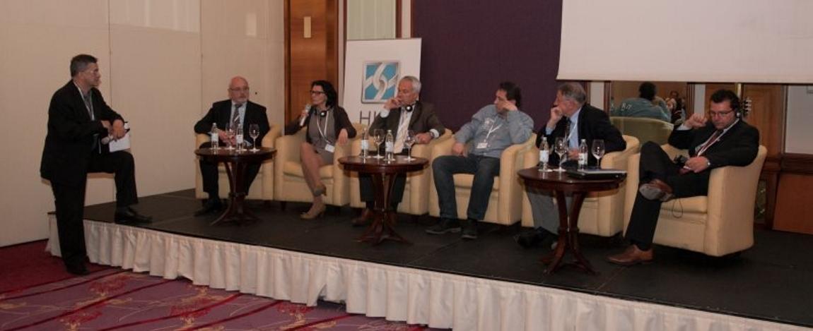 POZIV NA SUDJELOVANJE Treća RFID Konferencija u Zagrebu 18. svibnja