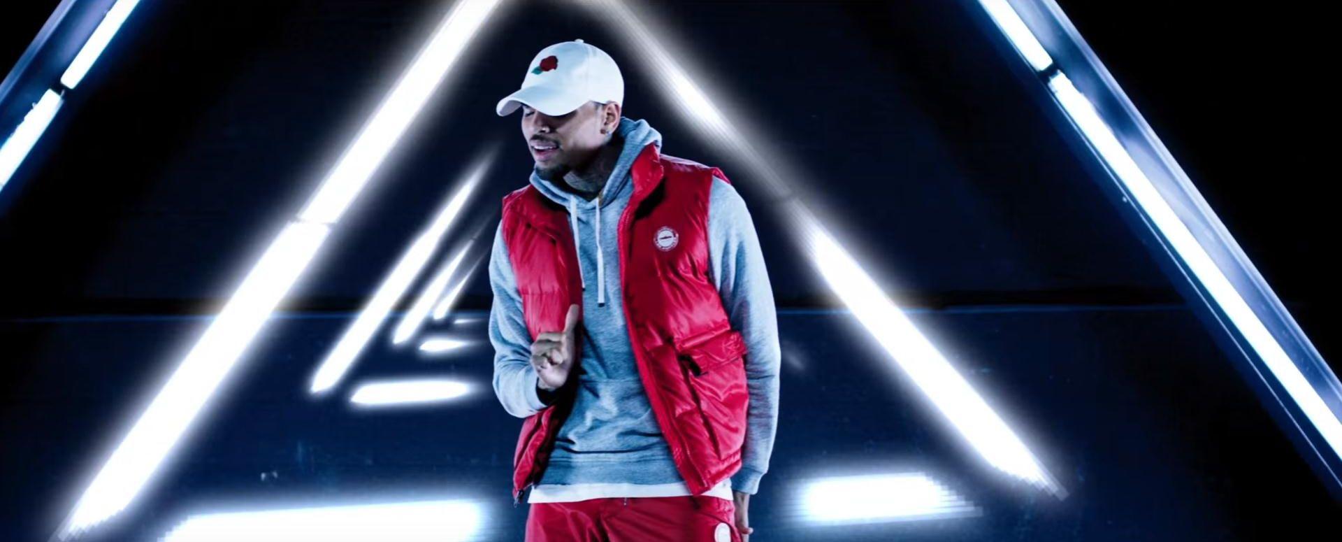 ZVIJEZDE NA ZRĆU Chris Brown dolazi na ovogodišnji Fresh Island Festival
