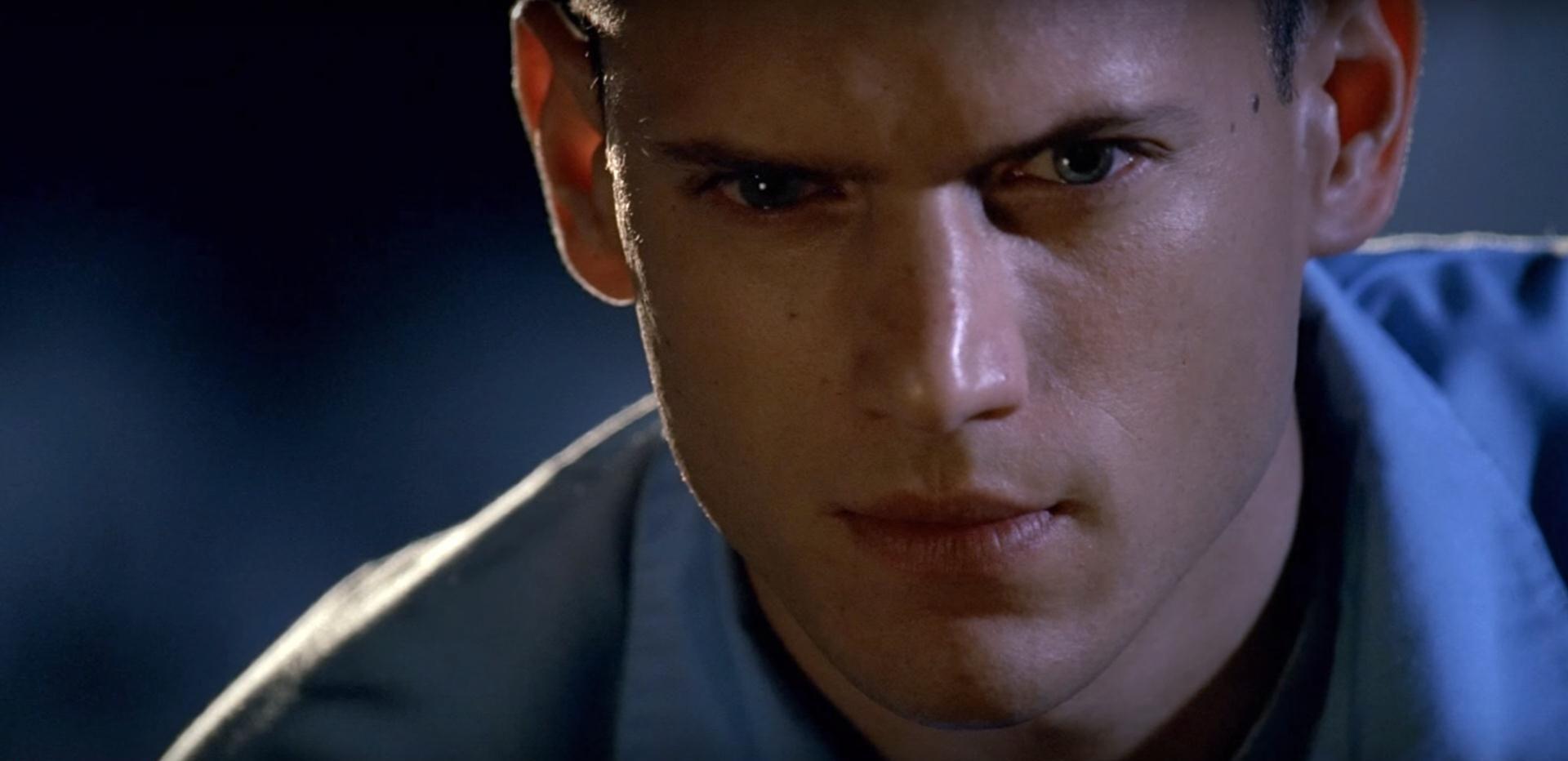 VIDEO: 'ZAKON BRAĆE' Ove jeseni vraćaju se braća Scofield