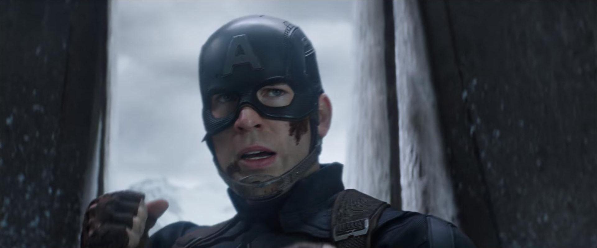 VIDEO: 'Captain America: Civil War' ima peto najbolje otvaranje u povijesti
