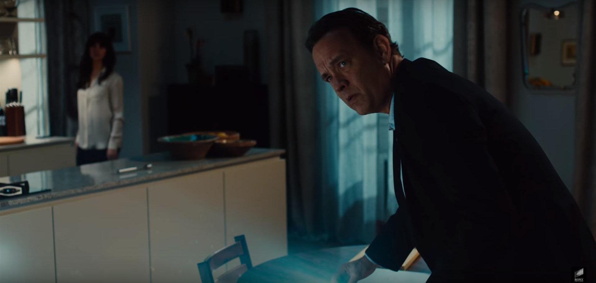 VIDEO: POVRATAK ROBERTA LANGDONA Nova najava za uzbudljivi film 'Inferno'