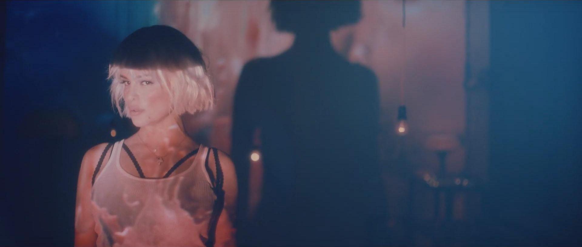 VIDEO: SEKUNDE Severina objavila novi spot, komentatori pjesmu uspoređuju s Rihannom
