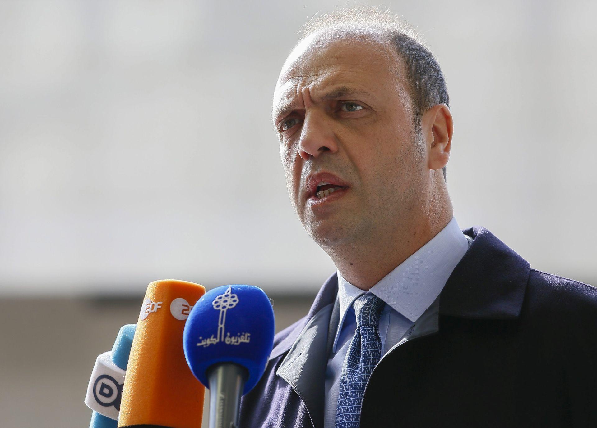 MEĐUNARODNI TERORIZAM: Slovenac uhićen u Italiji zbog novačenja džihadističkih boraca