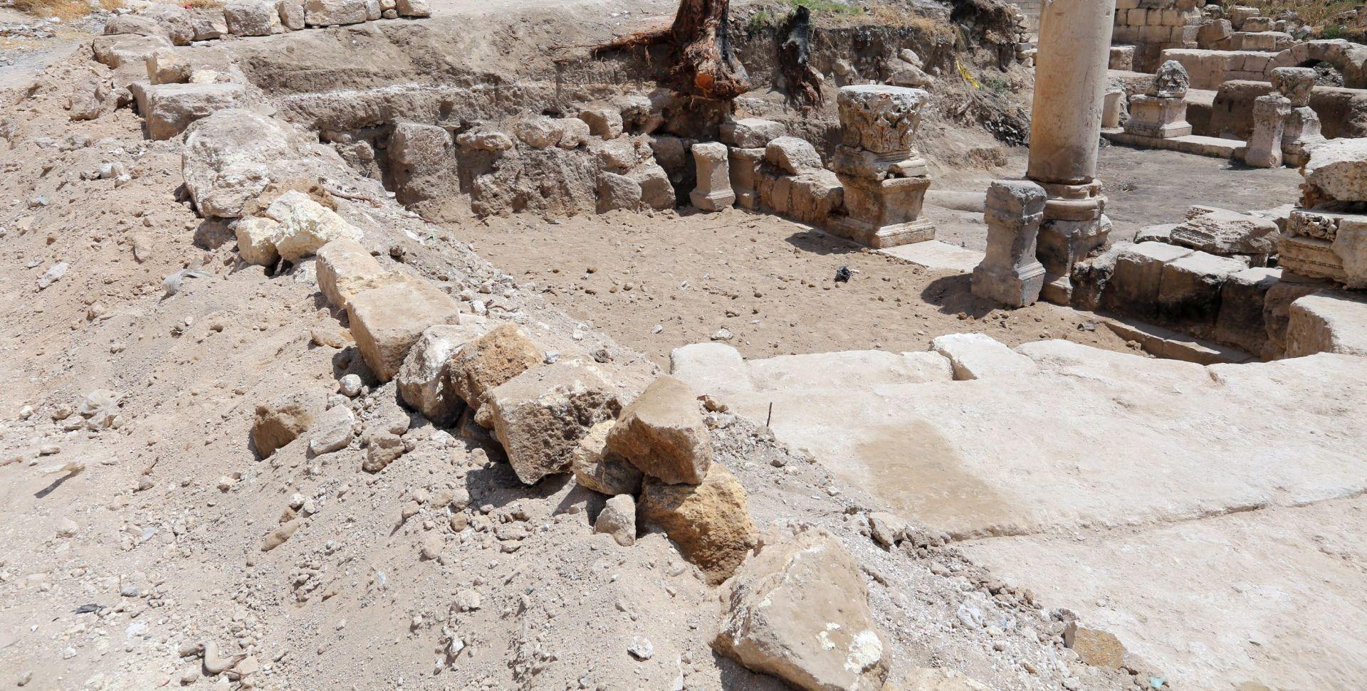 'JAKE INDIKACIJE': Na sjeveru Grčke možda pronađen Aristotelov grob