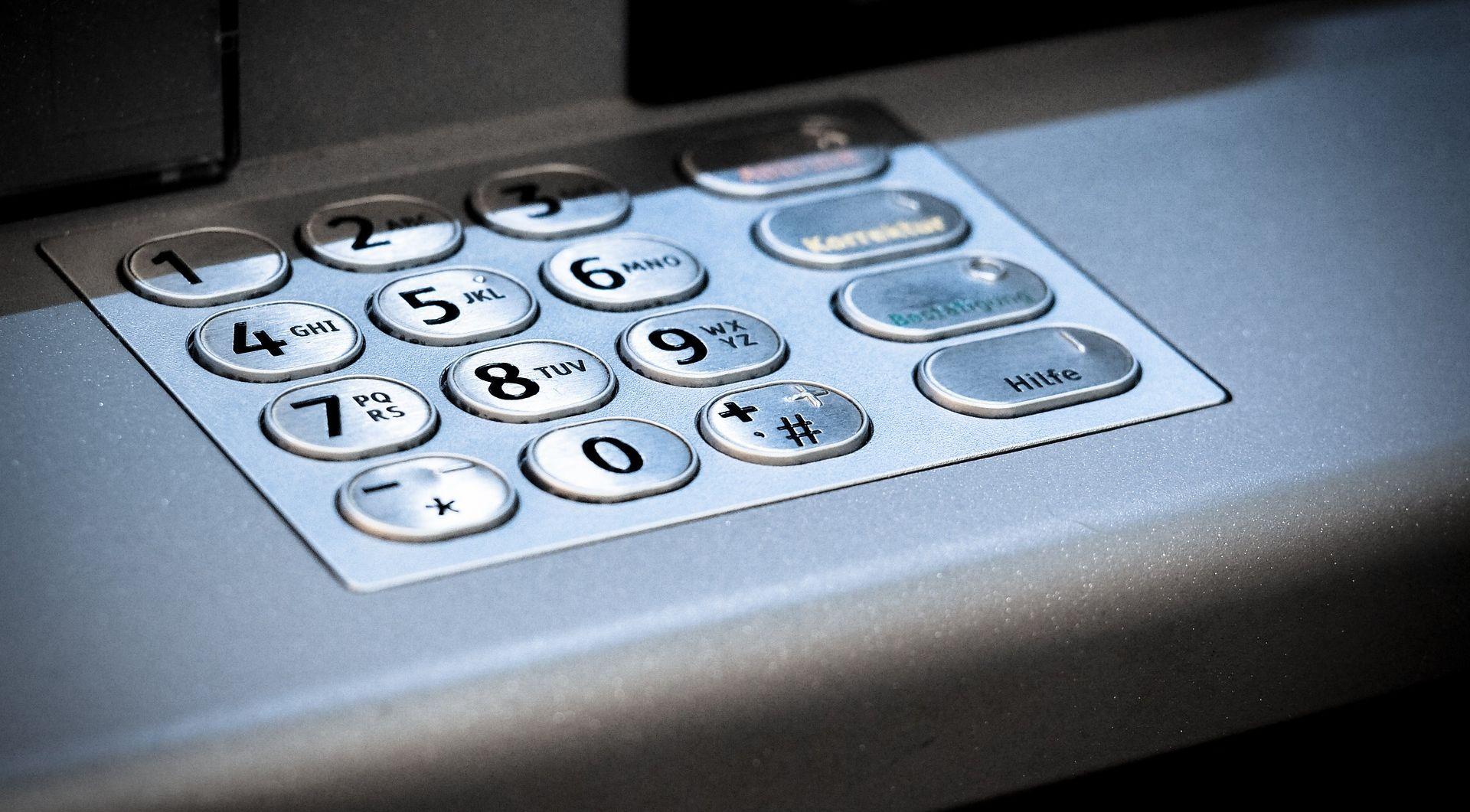 Jedini saborski bankomat izazvao 'buru' na društvenim mrežama