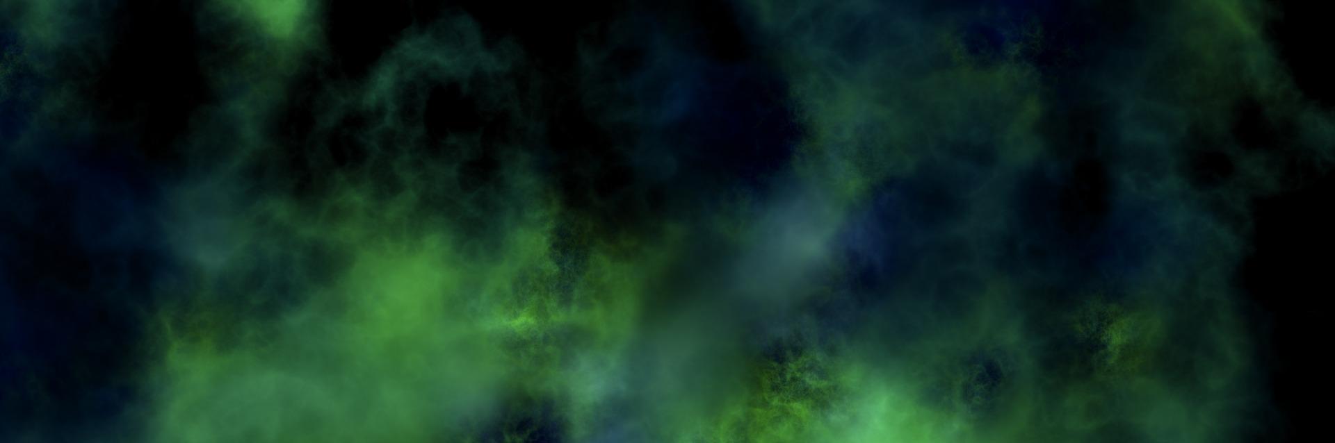 Rosetta našla na kometu ključne elemente za život