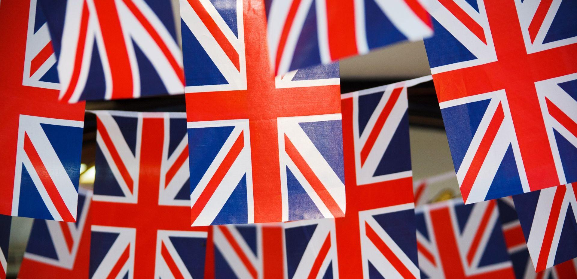 Britanci u četvrtak na lokalnim izborima, ispitu popularnosti velikih stranaka