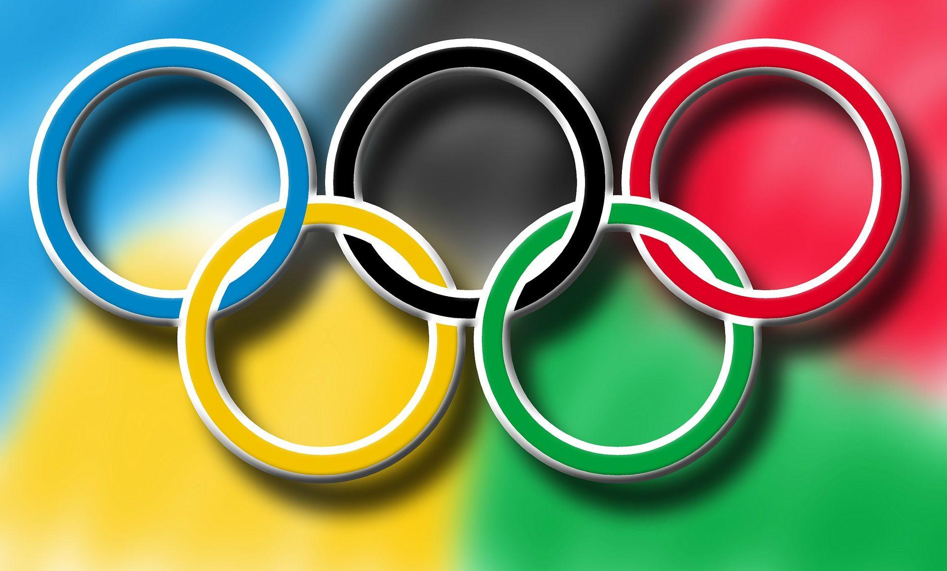 RUSKI OLIMPIJSKI ODBOR Na OI u Pekingu 14 dopingiranih ruskih sportaša
