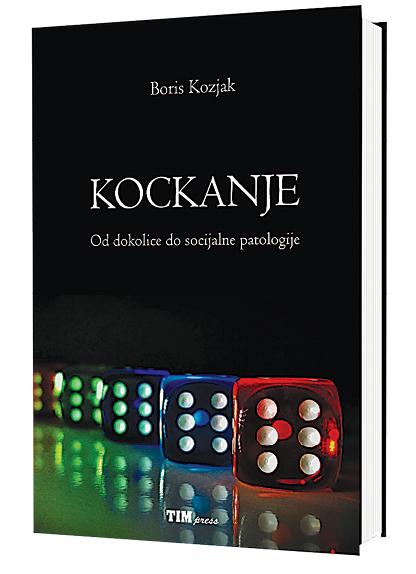 book-mockup_Kockanje_001