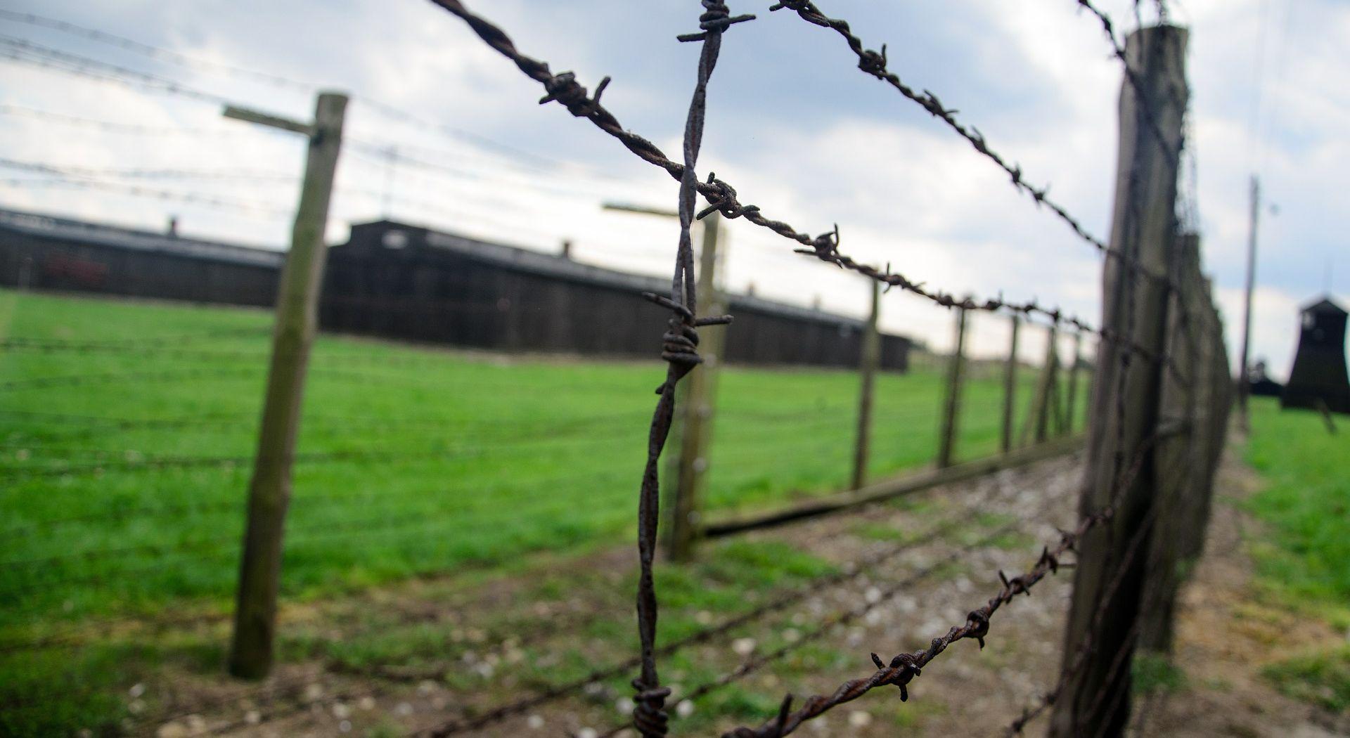 Obilježena 71. godišnjica oslobođenja nacističkog logora Mauthausen u Austriji