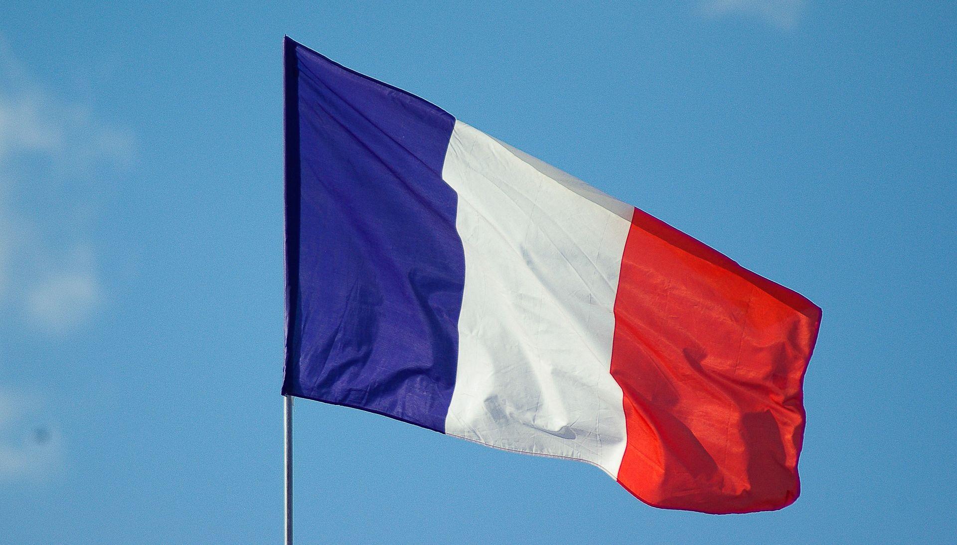 Francuski predsjednički izbori u proljeće 2017.