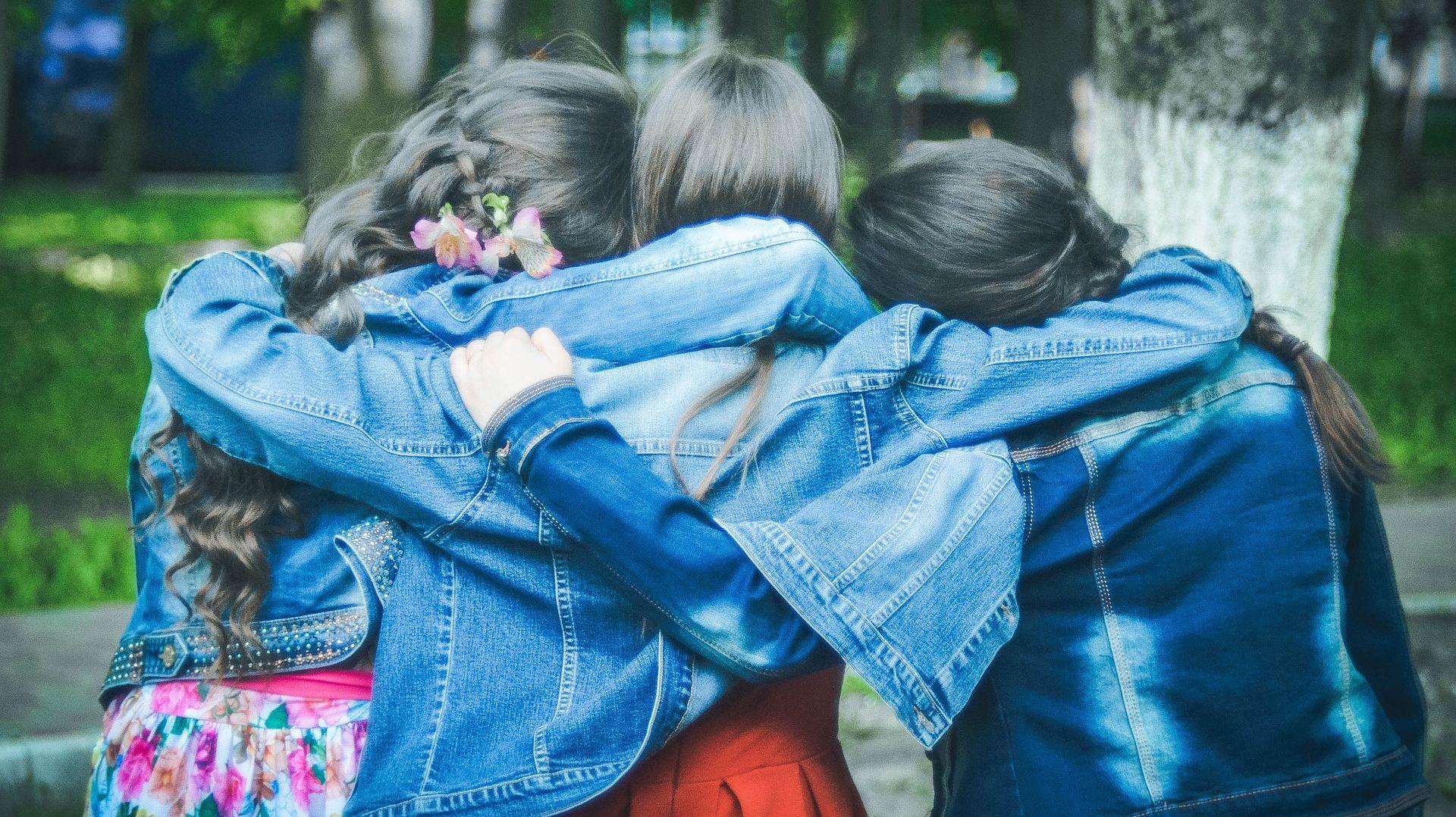 STUDIJA Osobe s više prijatelja imaju veći prag tolerancije na bol