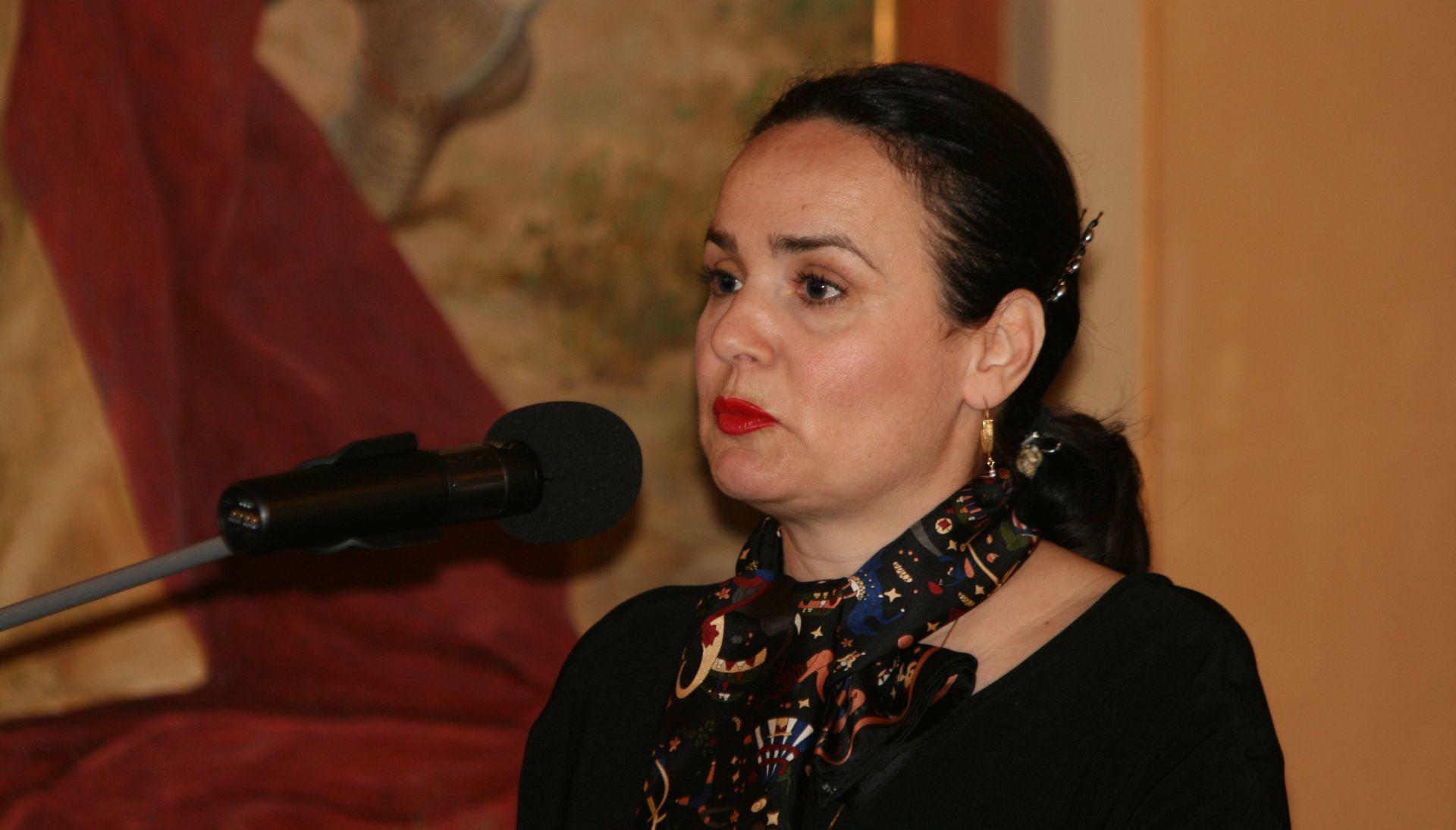Hrvatska na Forumu o umjetničkoj suradnji između Kine i zemalja Srednje i Istočne Europe