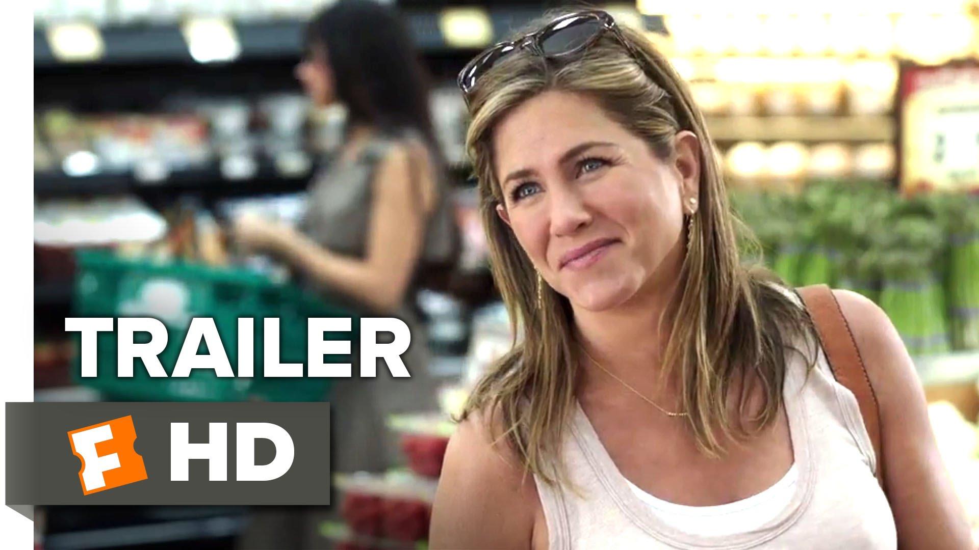 VIDEO: Film 'Majčin dan' prikazuje se u svim CineStar kinima