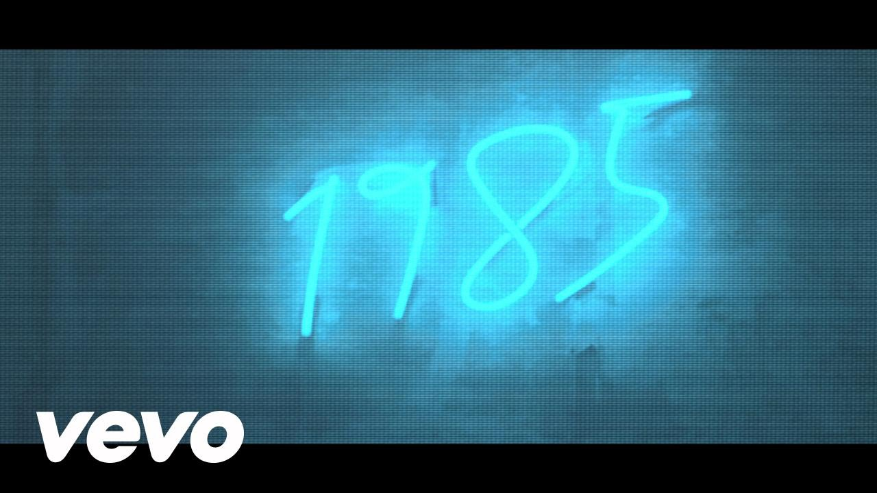 VIDEO: Sir Paul McCartney izdao single 'Nineteen Hundred And Eighty Five'