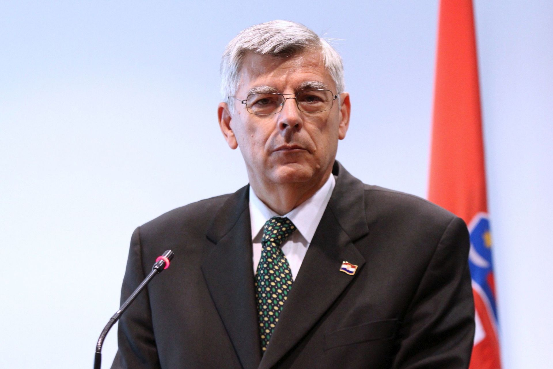 Željko Reiner: Pitanje entiteta postat će bespredmetno kad BiH ispuni uvjete za EU