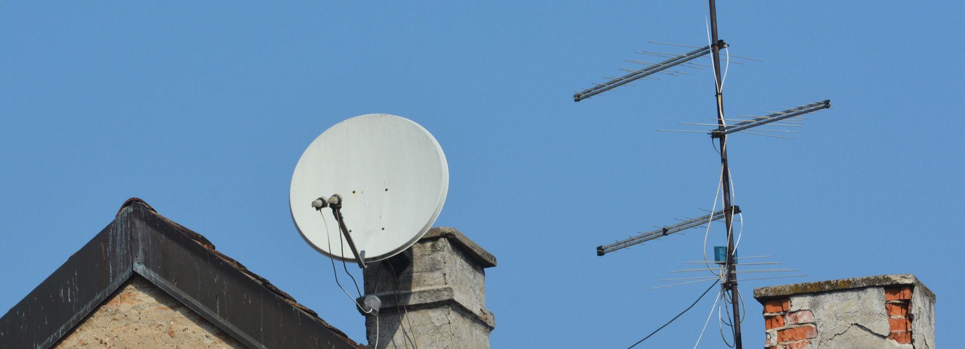 """""""NEPRIJATELJSKI KANALI"""": Islamska država traži od muslimana da unište satelitske prijemnike"""