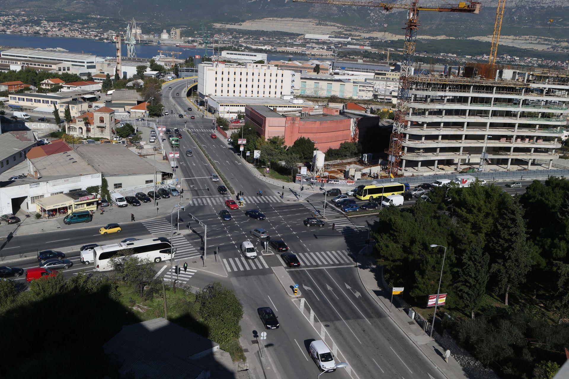 Tribina u Splitu: U Hrvatskoj postoje elementi fašizacije društva