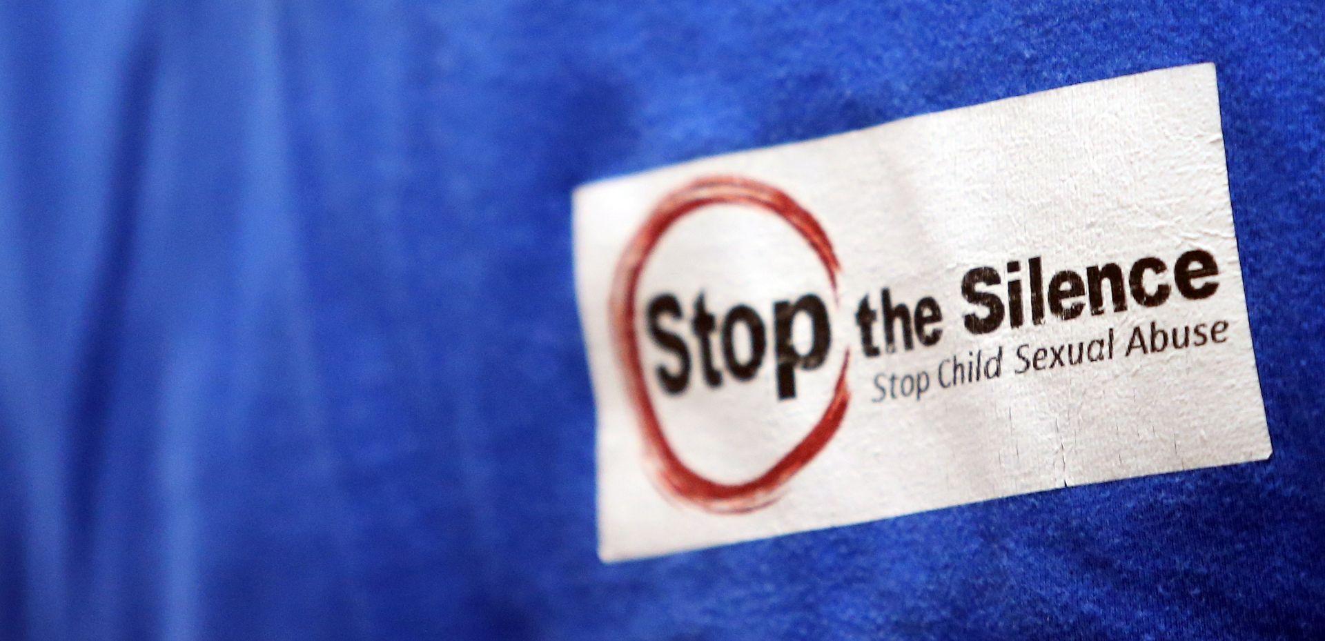 UN: Plave kacige optužene za seksualno zlostavljanje, 44 slučaja od početka 2016.