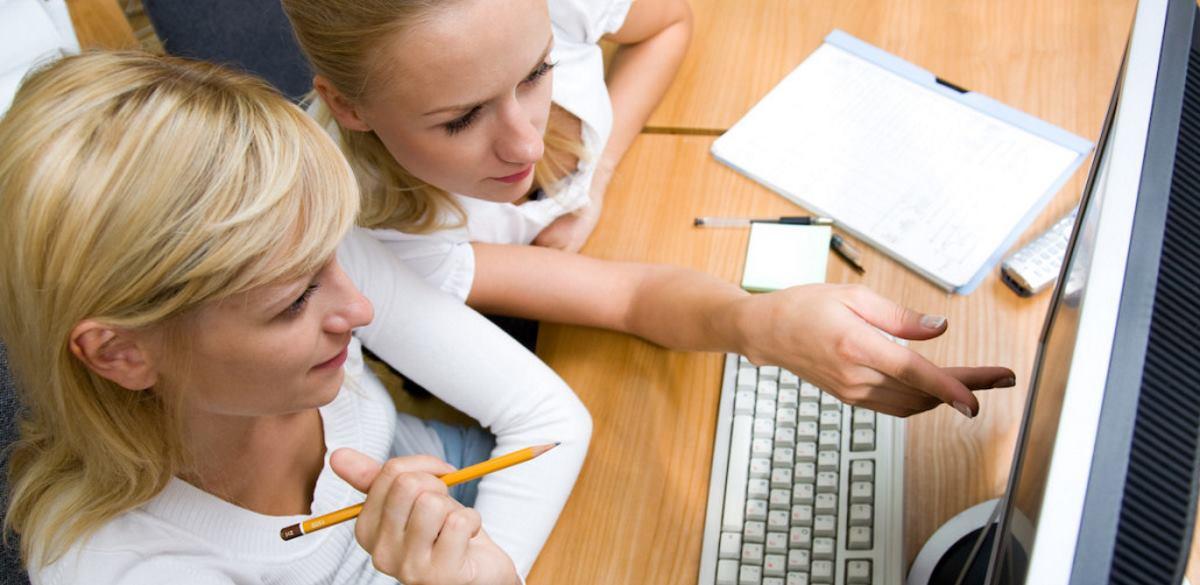 Virtualni ženski poduzetnički centar pokreće nove projekte