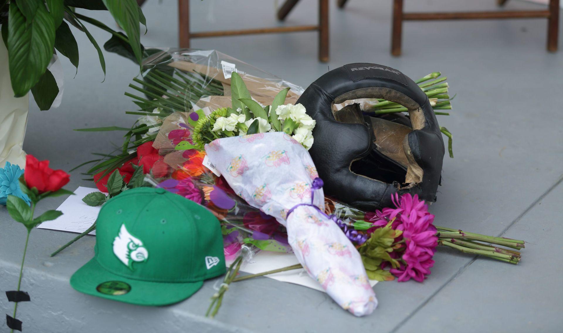 POSLJEDNJI POZDRAV: Pogreb Muhammada Alija u petak u Louisvilleu