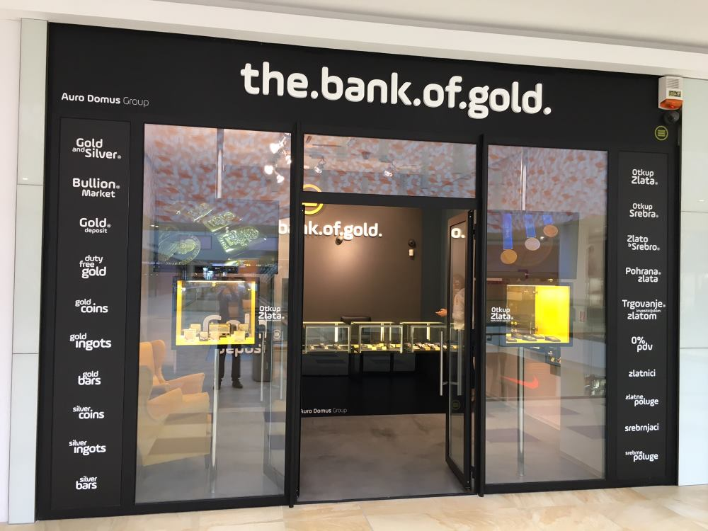 the.bank.of.gold